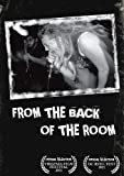 From the Back of the Room [DVD] [2011] [Region 1] [US Import] [NTSC]