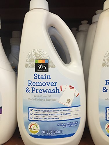 365-everyday-value-stain-remover-prewash-with-powerful-stain-fighting-exzymes-by-whole-foods-market-