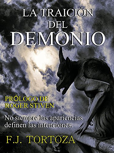 La Traición del Demonio