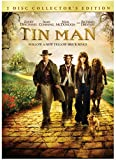 Tin Man [DVD] [2007] [Region 1] [US Import] [NTSC]