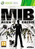 Men In Black (Xbox 360)