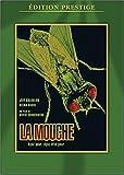 echange, troc La Mouche - Édition Prestige 2 DVD