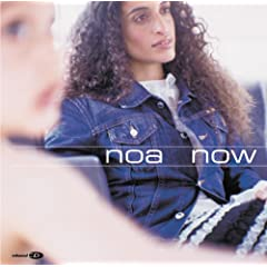 Now (International Version)