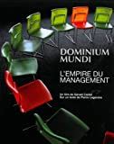 Dominium Mundi : l'Empire du Management |