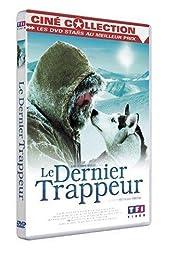 Le Dernier Trappeur - Edition Simple