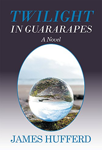 twilight-in-guararapes-a-novel-english-edition