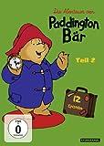 Die Abenteuer von Paddington Bär, Teil 2