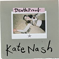 Death Proof - EP