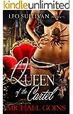 Queen of the Cartel