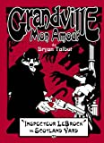 Grandville, Tome 2: Grandville mon amour (2811205314) by Talbot, Bryan