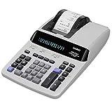 カシオプリンター電卓 DR-T140