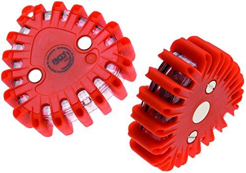 bgs-technic-9016-9-in-1-led-sicherheitsleuchte-warnlicht-mit-magnet