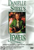 Danielle Steel's Jewels - Australian Import , Region Free DVD