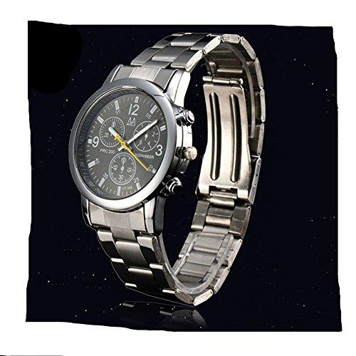 geniessen-armbanduhren-automatik-chronograph-herrn-uhr-edelstahl-uhrarmband-watch-klassik-5