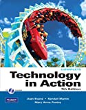 img - for Technology In Action, Complete Version (7th Edition) book / textbook / text book