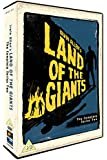 Land Of The Giants - The Complete Series Two [DVD] [1968]
