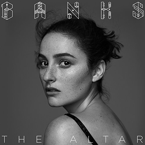 The-Altar-LP