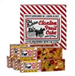 Claxton Fruitcake Five Pound Regular...