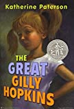 img - for The Great Gilly Hopkins book / textbook / text book
