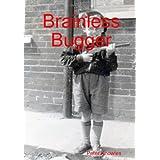 Brainless Buggerby Peter Knowles