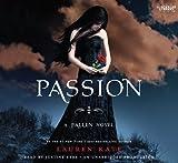 Passion (Lib)(CD) (Fallen)