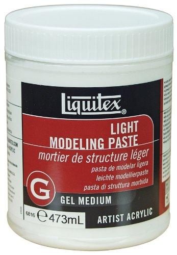 liquitex-professional-light-modeling-paste-medium-16-oz