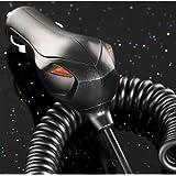 For Garmin Nuvi 2360LMT 2360LT 2350LMT 2350LT 2300 2300LM 2350 3760T 3790LMT GPS USB Car Charger