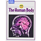 Steck-Vaughn Wonders of Science: Student Edition Human Body, The ~ STECK-VAUGHN