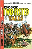 img - for Two Fisted Tales #20 (Two-Fisted Tales) book / textbook / text book