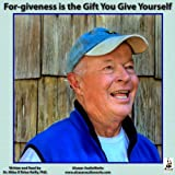 img - for Forgiveness...Is the Gift You Give Yourself book / textbook / text book