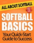 Softball Basics: All About Softball