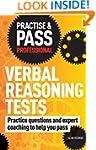 Practise & Pass Professional: Verbal...