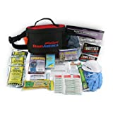 Ready-America-70070-Emergency-Kit-1-Person-1-Day-Hip-Pack