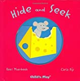 img - for Hide and Seek (Whirligigs) book / textbook / text book