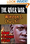 The River War : An Account Of The Rec...
