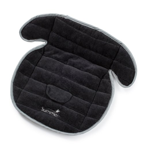 Summer Infant Total Coverage Car Piddlepad