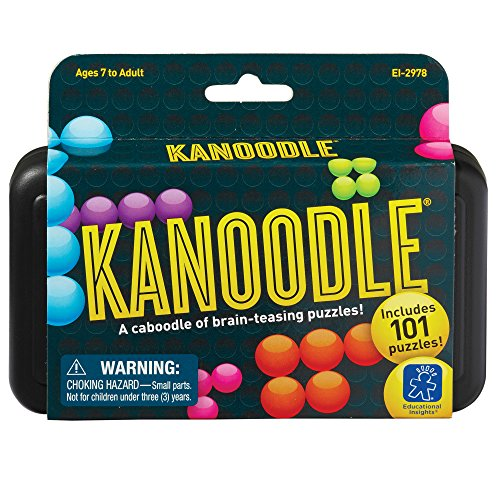 educational-insights-kanoodle