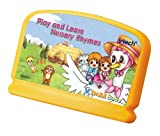 VTech V.Smile Baby Learning Game: Baby Mother Goose
