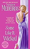 Some Like It Wicked (Kincaid Highlands)