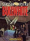 "Afficher ""Bullwhite"""