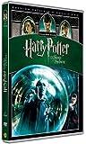 Harry Potter et l'Ordre du Phénix - Édition Spéciale 2 DVD
