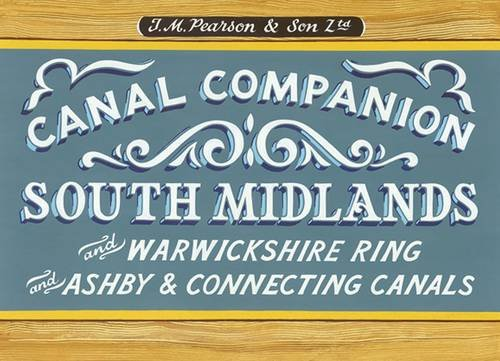 south-midlands-warwickshire-ring-ashby-connecting-canals-pearsons-canal-companions