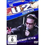 U2 Phenomenon [Import anglais]par U2