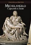 Michelangelo: Captured in Stone