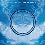 Live In Mexico (2CD)