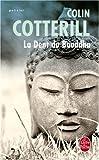 echange, troc Colin Cotterill - La dent du Bouddha