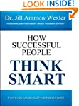 HOW SUCCESSFUL PEOPLE THINK SMART: 7...