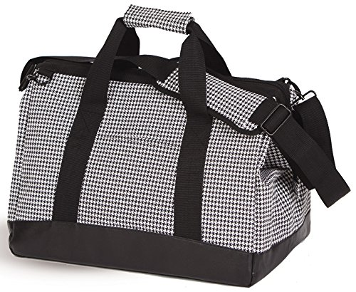 spacious-thermal-foil-lined-doctors-bag-shape-cooler-by-picnic-plus