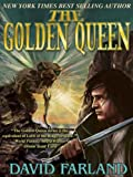 img - for The Golden Queen - Book 1 of the Golden Queen Series book / textbook / text book