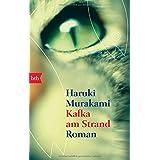 "Kafka am Strand: Romanvon ""Haruki Murakami"""